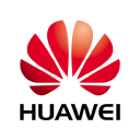 Huawei Firewall Technographics