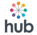 Hub Technographics