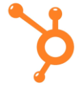 HubSpot Marketing Hub Technographics