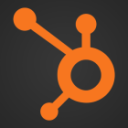 HubSpot Sales Hub Technographics