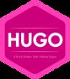 Hugo Technographics