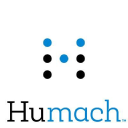 Humach Technographics