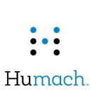 Humach Technographics