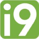 I-9 Advantage Technographics