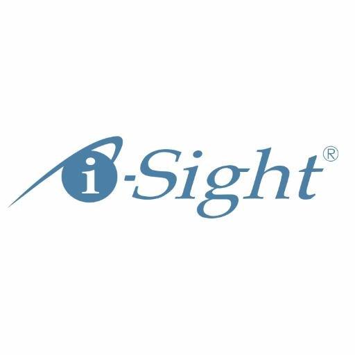 i-Sight Technographics
