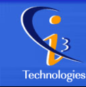 i3.com Technographics