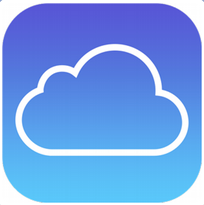 iCloud Technographics