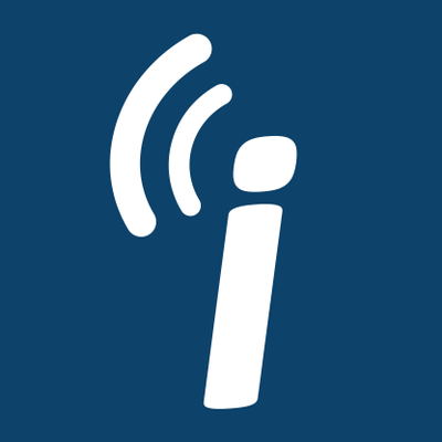 iContact Email Marketing Technographics