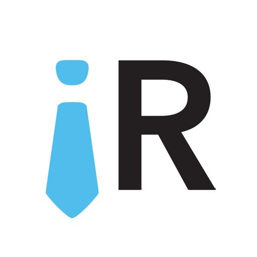 iRecruit Technographics