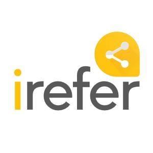 iRefer Technographics