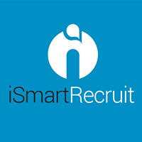 iSmartRecruit Technographics