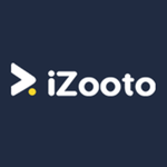 iZooto Technographics