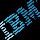 IBM Campaign Technographics