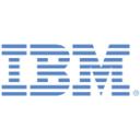 IBM CICS Transaction Server Technographics