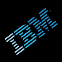 IBM Cognos Analytics on Cloud Technographics