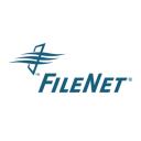 IBM FileNet Technographics