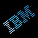 IBM QRadar Technographics