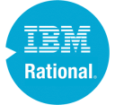 IBM Rational Technographics