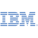 IBM Sametime Technographics