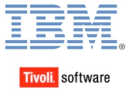IBM Tivoli Technographics