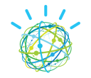 IBM Watson Analytics Technographics