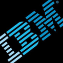 IBM Watson Campaign Automation Technographics