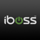 iboss Technographics