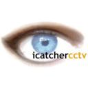 iCatcher Technographics