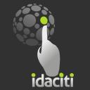 idaciti Technographics