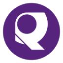 Ideagen Q-Pulse Technographics