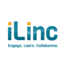 iLinc Suite Technographics