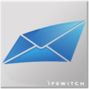 IMail Server