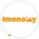 Imonomy Technographics