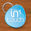 in1touch Technographics