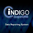 Indigo DRS Technographics