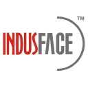 Indusface Web Application Firewall Technographics