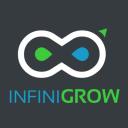 InfiniGrow Technographics