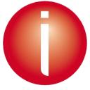 Info Salons Technographics