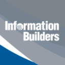 Information Builders Technographics