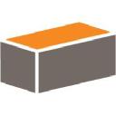 InfoSiftr Technographics