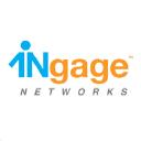 inGage Networks Technographics