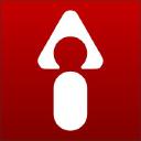InGenius Connector Enterprise Technographics