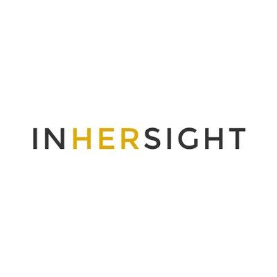 InHerSight Technographics