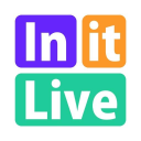 InitLive Technographics