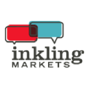 Inkling Markets Technographics