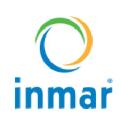 Inmar Technographics