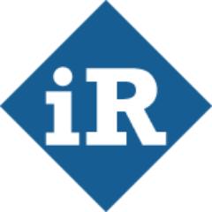 innRoad Technographics