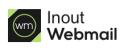 Inout Webmail Technographics