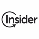 Insider Technographics