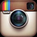 Instagram Login Technographics